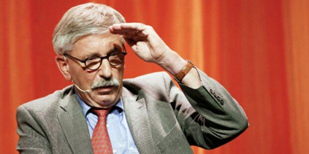 Österreicher: 60% für Kopftuch-Verbot