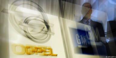 """Sberbank könnte als """"Platzhalter"""" für GAZ fungieren"""
