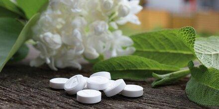 Das sagen Ärzte über die Homöopathie