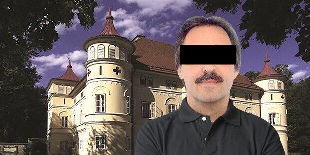 Todesschütze legte Geständnis ab: U-Haft