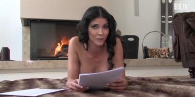 Micaela: Denkt über Prostitution nach!