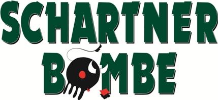 Schartnerbombe