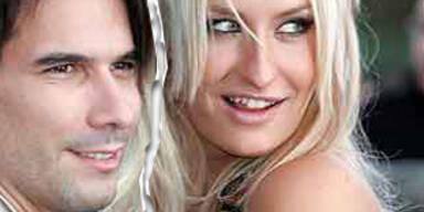 Scheidung: Marc Terenzi & Sarah Connor