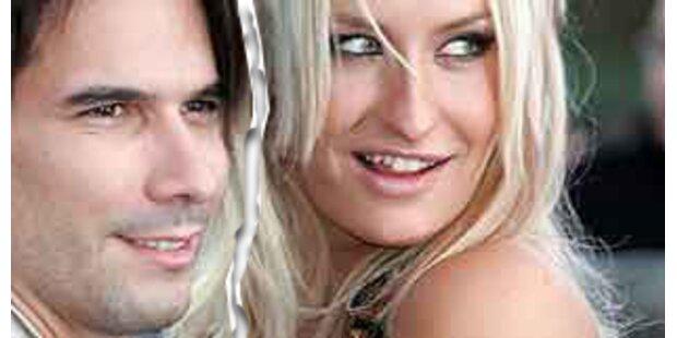 Sarah Connor und Marc Terenzi: Ehe vor dem Aus