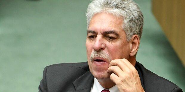 EU-Kommission warnt Österreich wegen Budgetplan