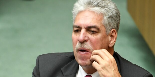 Ministerrat abgesagt: ÖVP verärgert
