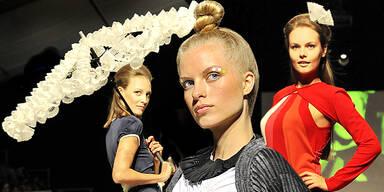 """Summer of Fashion"""