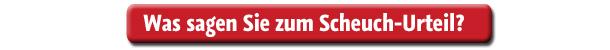 Scheuch_Button.jpg