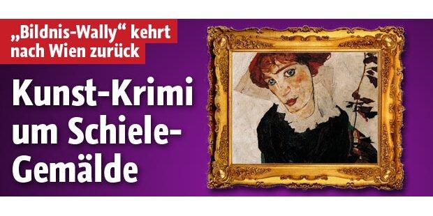 Schiele-