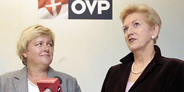 Dorothea Schittenhelm neue Frauenchefin