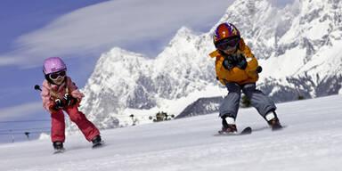 Ski-Opening Planai/Schladming