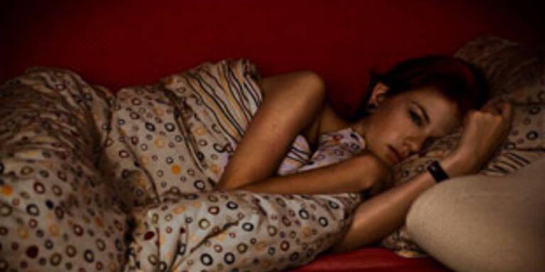 Top-Tipps für erholsamen Schlaf