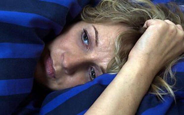 Schlafstörung ist oft Vorläufer der Depression