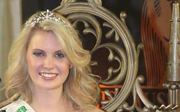 18-jährige Kärntnerin ist neue Miss Austria