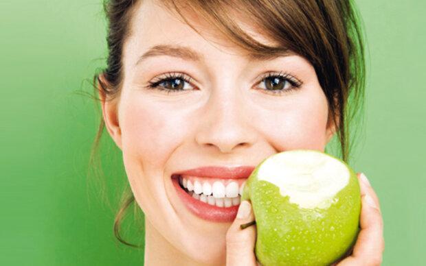 Schlank und gesund mit Apfelessig