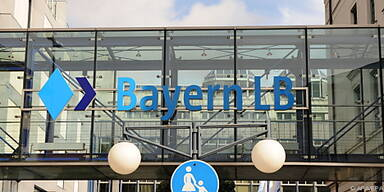 Schlechtes Zeugnis für Vorstand der BayernLB