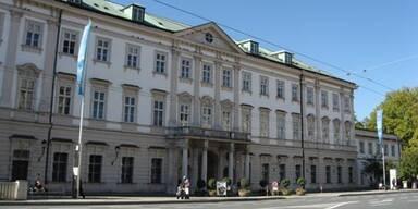 Schloss-Mirabell-schräg.1
