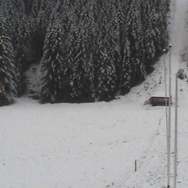 Schnee_webcam2.jpg
