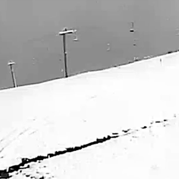 Schnee_webcam5.jpg