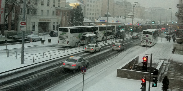 Schnee_wien.jpg