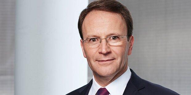 Investor sitzt neuem Nestle-Chef im Nacken