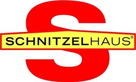 Schnitzelhaus.jpg