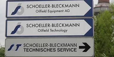 Schoeller Bleckmann mit Aktienrückkauf