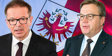 Vertuschungs-Skandal? Über 150 aktive Südafrika-Fälle in Tirol