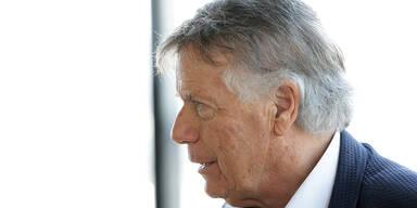Schröcksnadel erneut ins FIS-Council gewählt