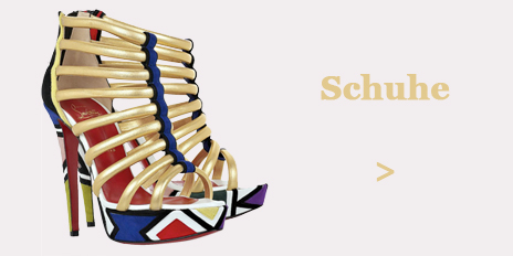 Schuhe Sommer Accessoires