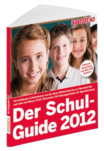 Schulbuch2012_DTI.jpg