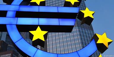 Schuldenkrise in meheren Ländern belastet Europa