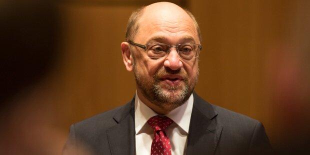 SPD will in Opposition gehen