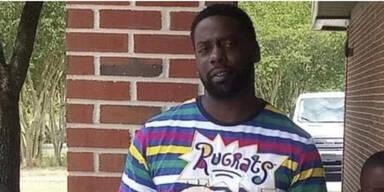 Wieder Schwarzer in den USA von Polizei erschossen