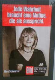 Schwarzer_Bild_Motiv