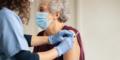 Tirol: Bezirk Schwaz startet mit Durchimpfung
