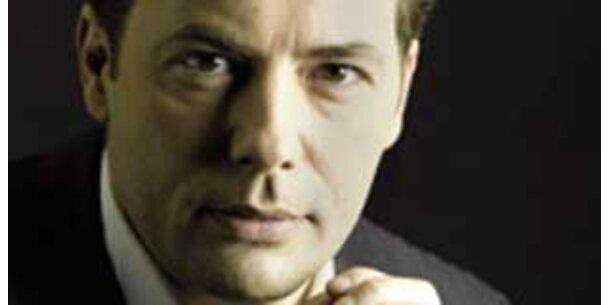 Christoph Schwedler verlässt ATV