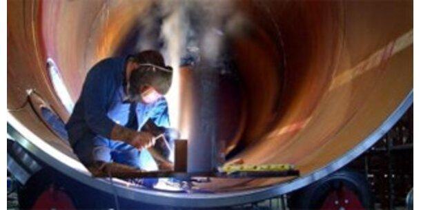 ÖGB für moderate Arbeitsmarktöffnung für Ausländer