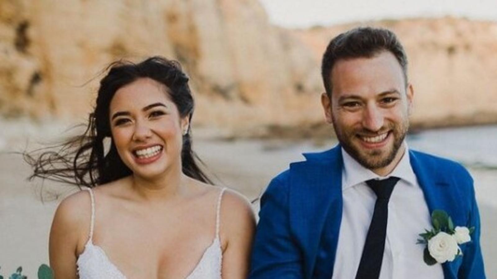 Fitness-Tracker überführt Ehemann als Mörder