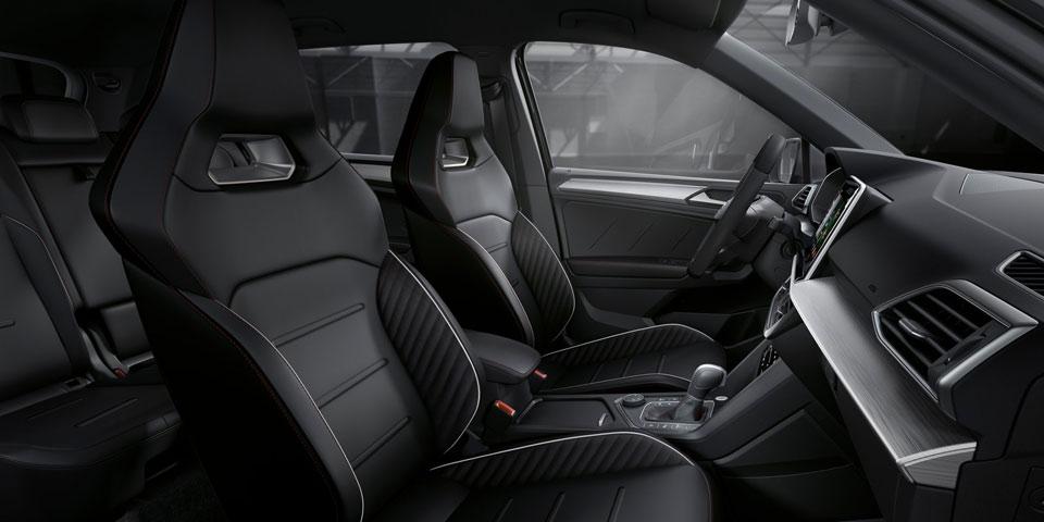 Seat-Tarraco-FR-PHEV3.jpg