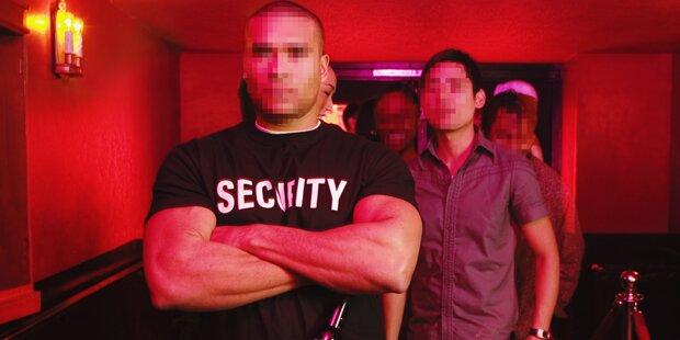 Szeneclub wirft schwule Asylwerber raus