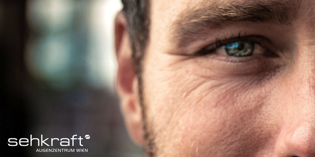 Junges Sehvermögen trotz Älterwerden – Lesebrille adé!