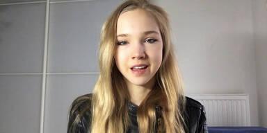 AfD-Anhängerin (19) schießt sich auf Greta ein