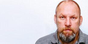 Seisenbacher-Missbrauchsfall: Er wird nicht ausgeliefert