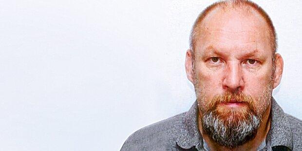 Seisenbacher: Auslieferung weiter offen