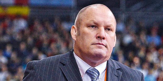 Peter Seisenbacher in Kiew verhaftet