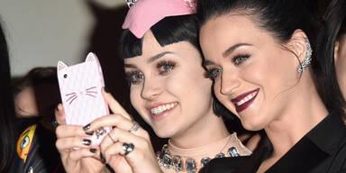 5 Tipps für das perfekte Selfie