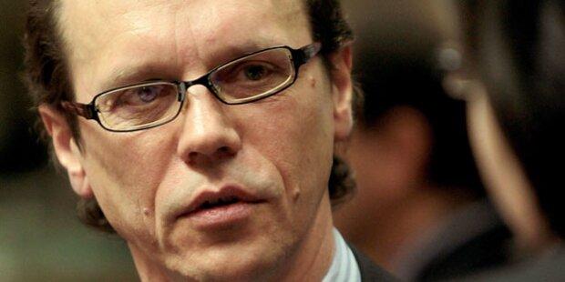 EU-Kommissar erwartet keine Blockade mehr