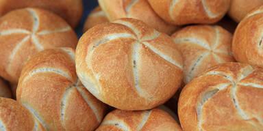 Brot und Gebäck werden deutlich teurer
