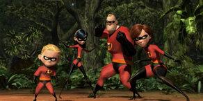 Mega-Movie-Mash Up als Hit im Netz